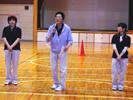 愛真館夢ぷらざスタッフ6